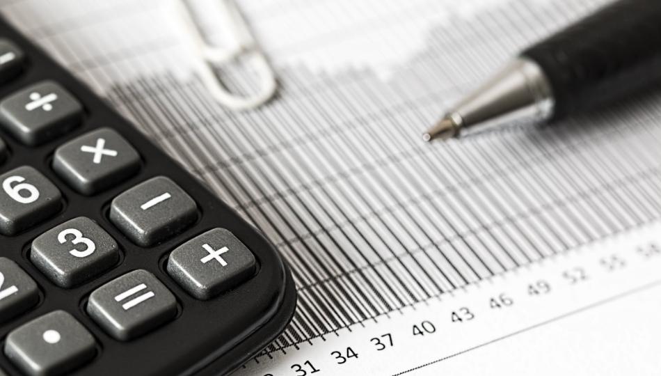 税務・財務コンサルティング