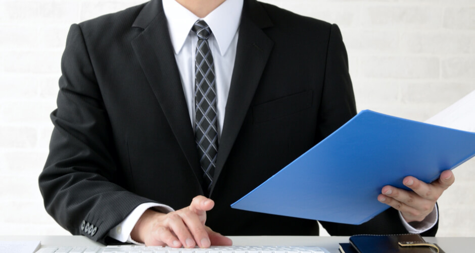 社長個人の資産管理